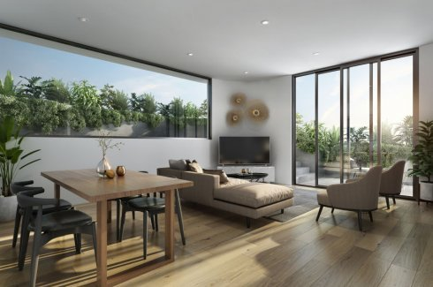 3 Bedroom Condo for sale in Rockdale Central, New South Wales