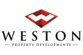 Weston Property Developments Pty Ltd