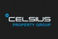 Celsius Property Group