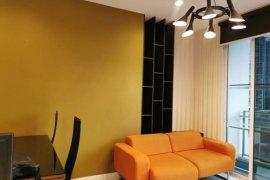 ขายหรือให้เช่าคอนโด เดอะ บลูม สุขุมวิท 71  2 ห้องนอน ใน พระโขนงเหนือ, วัฒนา ใกล้  BTS พระโขนง