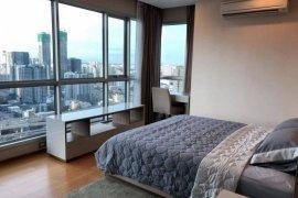 ขายหรือให้เช่าคอนโด ดิ แอดเดรส อโศก  2 ห้องนอน ใน มักกะสัน, ราชเทวี ใกล้  MRT เพชรบุรี