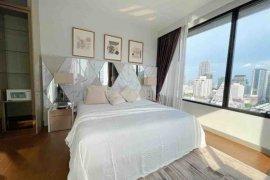 2 Bedroom Condo for sale in M Silom, Silom, Bangkok near BTS Chong Nonsi