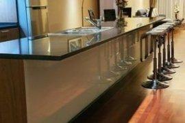 ขายหรือให้เช่าคอนโด แอสคอทท์ สาธร  3 ห้องนอน ใน ยานนาวา, สาทร ใกล้  BTS เซนต์หลุยส์