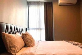 ขายหรือให้เช่าคอนโด ริทึ่ม สุขุมวิท 44/1  1 ห้องนอน ใน พระโขนง, คลองเตย ใกล้  BTS พระโขนง