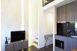 ให้เช่าคอนโด ไซมิส สุขุมวิท  1 ห้องนอน ใน  ใกล้  BTS อ่อนนุช