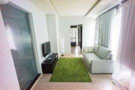 ขายคอนโด เดอะ คลาสซี่ รัชดาภิเษก 19  1 ห้องนอน ใน ดินแดง, ดินแดง ใกล้  MRT รัชดาภิเษก