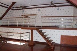 ขายคอนโด 2 ห้องนอน ใน จอมเทียน, พัทยา