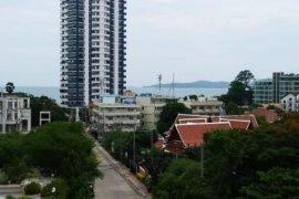 ให้เช่าคอนโด Kieng Talay Condo  ใน นาเกลือ, พัทยา