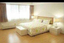 ให้เช่าวิลล่า PPR Villa  2 ห้องนอน ใน คลองตันเหนือ, วัฒนา