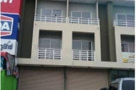 ขายเชิงพาณิชย์ 1 ห้องนอน ใน คูคต, ลำลูกกา