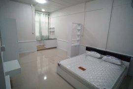 ขายคอนโด 1 ห้องนอน ใน ท่าศาลา, เมืองเชียงใหม่