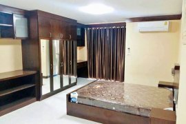 ให้เช่าคอนโด ฌ็องเซลิเซ่ ติวานนท์  1 ห้องนอน ใน บ้านใหม่, ปากเกร็ด