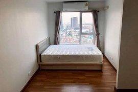 ขายคอนโด รีเจ้นท์ โฮม บางซ่อน  1 ห้องนอน ใน บางซื่อ, บางซื่อ ใกล้  MRT บางซ่อน