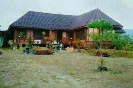 ขายที่ดิน ใน Nong Bua,