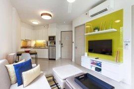 ขายอพาร์ทเม้นท์ แคซเซีย ภูเก็ต  1 ห้องนอน ใน เชิงทะเล, ถลาง