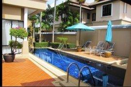 ขายทาวน์เฮ้าส์ Laguna Village Residence  3 ห้องนอน ใน เชิงทะเล, ถลาง