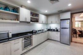 ขายทาวน์เฮ้าส์ Laguna Village Residence  2 ห้องนอน ใน เชิงทะเล, ถลาง