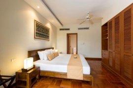 ขายคอนโด ดิ อลามันดา ภูเก็ต  1 ห้องนอน ใน เชิงทะเล, ถลาง