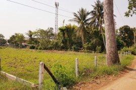ขายหรือให้เช่าที่ดิน ใน แก่งเลิงจาน, เมืองมหาสารคาม