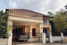 ขายหรือให้เช่าบ้าน 4 ห้องนอน ใน โคกขาม, เมืองสมุทรสาคร