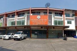 ขายเชิงพาณิชย์ 12 ห้องนอน ใน บางกร่าง, เมืองนนทบุรี
