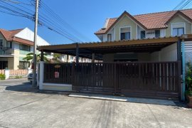 3 Bedroom House for sale in The Country Muang Mai, Samet, Chonburi