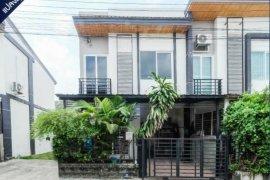 3 Bedroom Townhouse for sale in Gusto Phaholyothin 48, Anusawari, Bangkok near BTS Saphan Mai