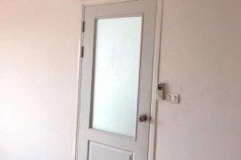 ขายคอนโด 624 คอนโดเลต ลาดพร้าว  1 ห้องนอน ใน คลองจั่น, บางกะปิ ใกล้  MRT ลำสาลี