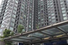 ขายคอนโด ไลฟ์ แอท รัชดา-สุทธิสาร  1 ห้องนอน ใน สามเสนนอก, ห้วยขวาง ใกล้  MRT สุทธิสาร