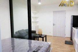 ขายคอนโด เดอะ คาบาน่า  1 ห้องนอน ใน สำโรงเหนือ, เมืองสมุทรปราการ ใกล้  BTS สำโรง
