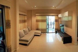 ขายบ้าน 4 ห้องนอน ใน ท่าทราย, เมืองนนทบุรี