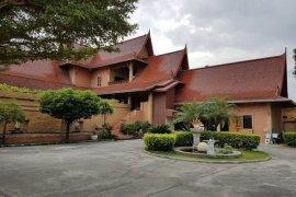 ขายบ้าน ใน ดอนหัวฬ่อ, เมืองชลบุรี