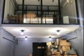 ให้เช่าเชิงพาณิชย์ 3 ห้องนอน ใน ช่องนนทรี, ยานนาวา