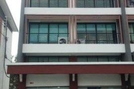 ขายเชิงพาณิชย์ 4 ห้องนอน ใน ประชาธิปัตย์, ธัญบุรี