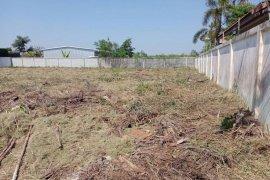 ขายที่ดิน ใน ชลบุรี