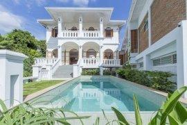 5 Bedroom House for sale in Bang Chak, Bangkok