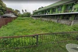 ขายที่ดิน ใน หนองบอน, ประเวศ