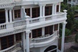 ให้เช่าเชิงพาณิชย์ 7 ห้องนอน ใน พญาไท, กรุงเทพ