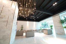 Office for rent in Bang Kho Laem, Bangkok