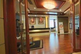 ขายหรือให้เช่าสำนักงาน ใน ห้วยขวาง, ห้วยขวาง ใกล้  MRT ศูนย์วัฒนธรรมแห่งประเทศไทย