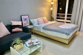 ขายคอนโด 1 ห้องนอน ใน บางกะปิ, กรุงเทพ