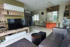 Houses For Rent In Phraek Sa Samut Prakan Dot Property