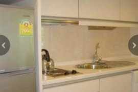 ขายหรือให้เช่าคอนโด เดอะ บางกอก ถนนทรัพย์  2 ห้องนอน ใน ปทุมวัน, ปทุมวัน ใกล้  MRT สามย่าน