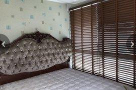 ขายหรือให้เช่าคอนโด บางกอก การ์เด้นท์ อพาร์ทเม้นต์  2 ห้องนอน ใน ช่องนนทรี, ยานนาวา ใกล้  BTS ช่องนนทรี