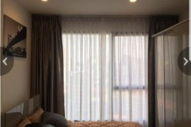 ขายหรือให้เช่าคอนโด ไอดีโอ โมบิ อโศก(Ideo Mobi Asoke)  1 ห้องนอน ใน บางกะปิ, ห้วยขวาง ใกล้  MRT เพชรบุรี