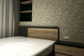ขายหรือให้เช่าคอนโด เดอะ ล็อฟท์ เอกมัย  1 ห้องนอน ใน พระโขนงเหนือ, วัฒนา ใกล้  BTS เอกมัย