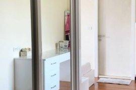 ขายหรือให้เช่าคอนโด เลอนีซ เอกมัย  2 ห้องนอน ใน พระโขนงเหนือ, วัฒนา ใกล้  BTS เอกมัย