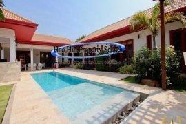 ขายบ้าน 4 ห้องนอน ใน ปากน้ำปราณ, ปราณบุรี