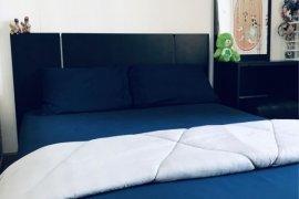 ขายคอนโด ไอดีโอ มิกซ์ สุขุมวิท 103  1 ห้องนอน ใน บางนา, กรุงเทพ