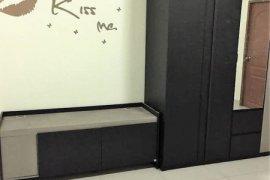 ขายคอนโด เดอะทรัสต์ แอท BTS เอราวัณ  1 ห้องนอน ใน บางเมืองใหม่, เมืองสมุทรปราการ